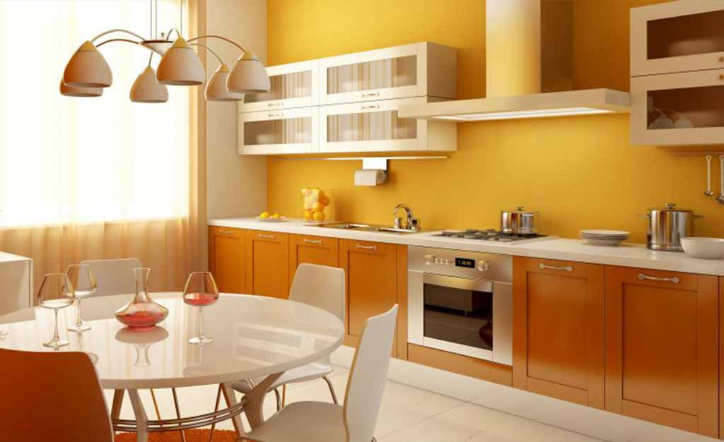 kitchen_img_01