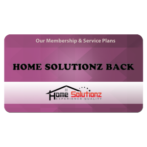 home-solutionz-back