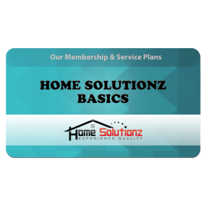 home-solutionz-basics