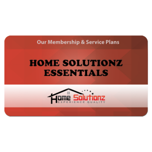 home-solutionz-essentials