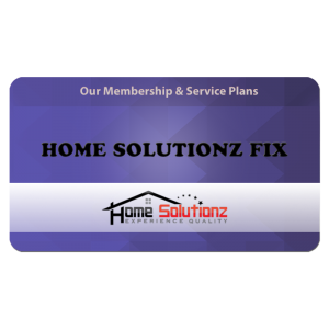 home-solutionz-fix