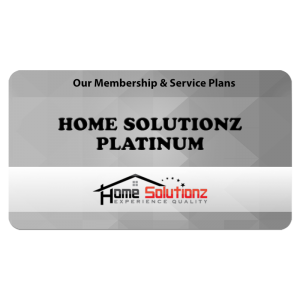 home-solutionz-platinum