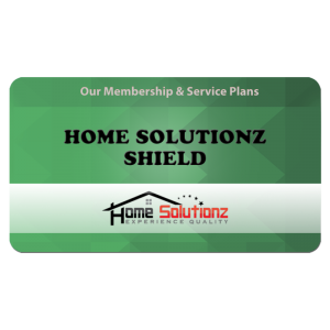home-solutionz-shield