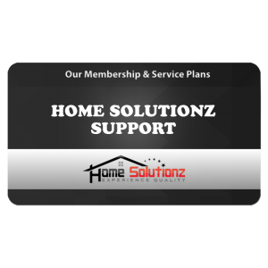 home-solutionz-support
