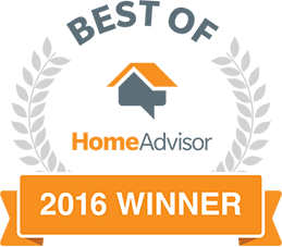 HomeAdvisor-Award