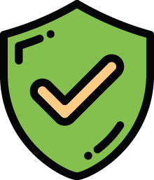 secure-shield