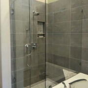 clear-hinged-shower-enclosure