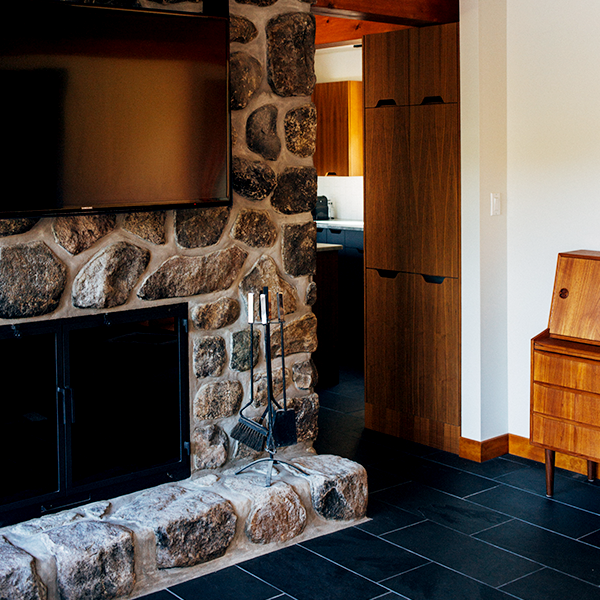 Copy of Stackstone-Fireplace-1