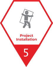 Project Installation