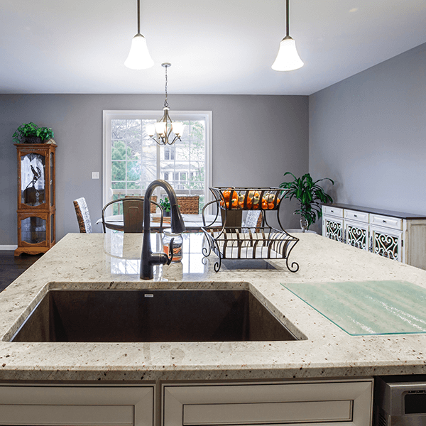 quartz-countertops-1